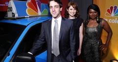 2010__05__NBC_Upfront_May18_1 300×199.jpg