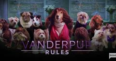 Vanderpump Rules Dog PP