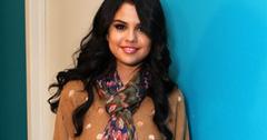 Selena gomez may1 m.jpg