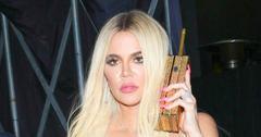 Khloé's Kardashian's Fans Troll Her Over Febreze Partnership