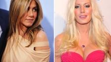 2010__03__jen_aniston_heidi_montag_march24 225×174.jpg