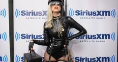 2011__07__Lady_Gaga_July18newsnea 300×233.jpg
