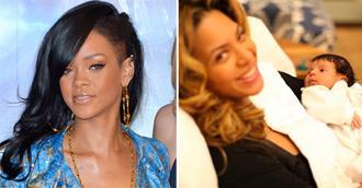 Rihanna blue ivy.jpg