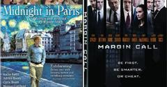Midnight in paris margina call dec20nea.jpg