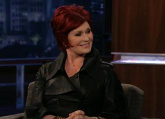 Sharon osbourne april26 m.jpg