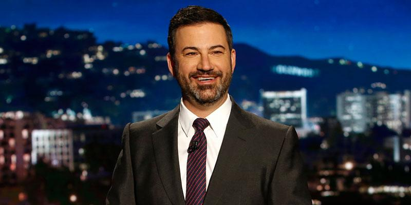 jimmy kimmel son heart surgery second time pp