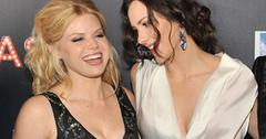 Megan hilty katharine mcphee march26nea.jpg