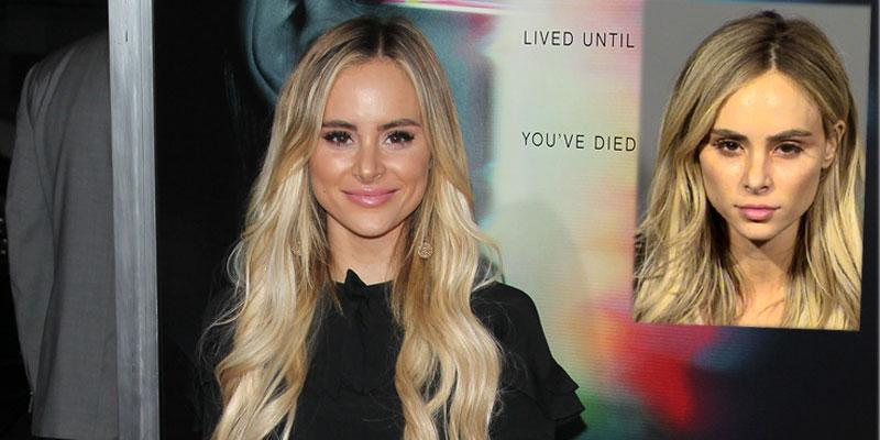 The bachelor amanda stanton charged battery boyfriend fight pp