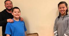 Jon Gosselin receives custody