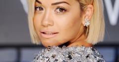 Rita Ora beauty 2