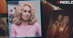 Tammy Wynette Faked Abduction Husband Beat Her