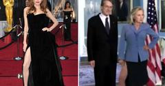 Angelina jolie leg pose feb28nec.jpg