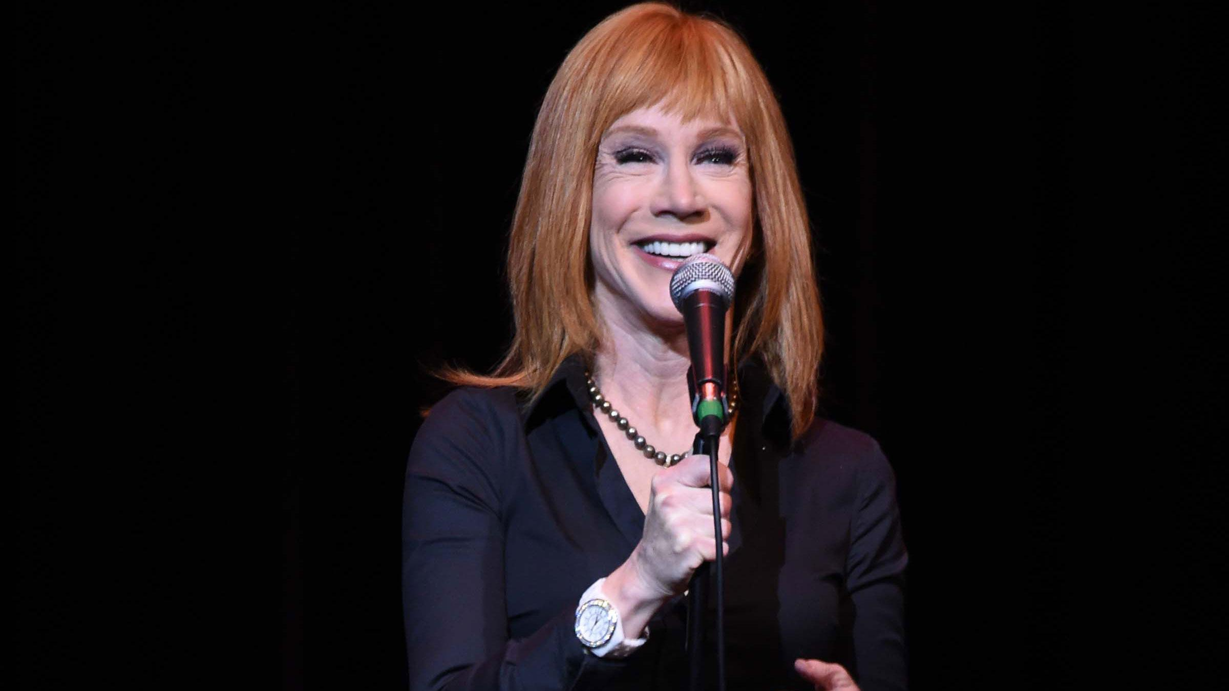 Kathy griffin comedy quits fashion police05