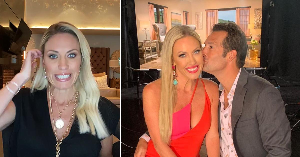 rhoc braunwyn windham burke admits never been sexually attracted husband sean pf