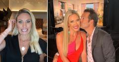 rhoc braunwyn windham burke admits never been sexually attracted husband sean pf
