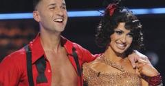 2010__10__The_Situation_DWTS_Oct13news 300×208.jpg