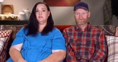 From Not To Hot Sugar Bears Wife Trash Talks Mama June PP