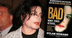 Michael Jackson King of Pop Manipulator
