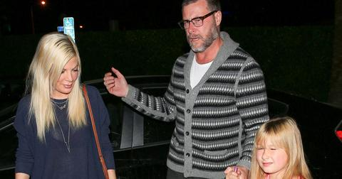 Dean-McDermott-Facing-Jail-Time-2