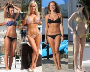 2010__05__Reality_Beach_Bodies_main 300×240.jpg