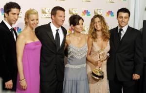 2011__02__Jennifer_Aniston_Feb11_2 300×192.jpg