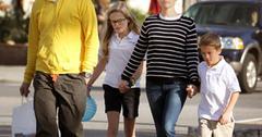 Reese family.jpg