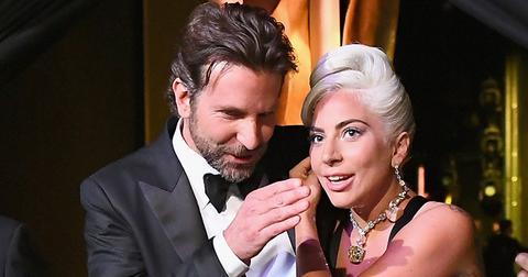 Lady-Gaga-Bradley-Cooper-Oscars-Act-PP