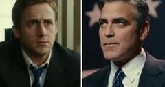 2011__07__Ryan_Gosling_George_Clooney_July28newsne 300×189.jpg