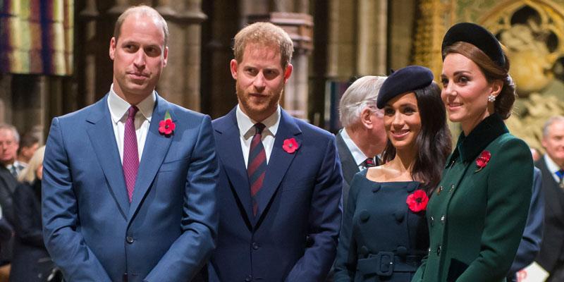 Royal's Mental Health Shout PP