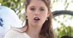 2011__05__Katherine_Schwarzenegger_May23news 300×285.jpg