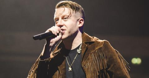 Macklemore and Ryan Lewis bring their 2016 World Tour to the UK