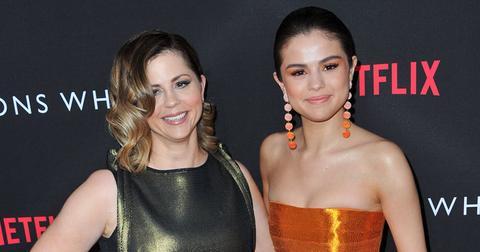 Selena gomez mom disapproves justin bieber
