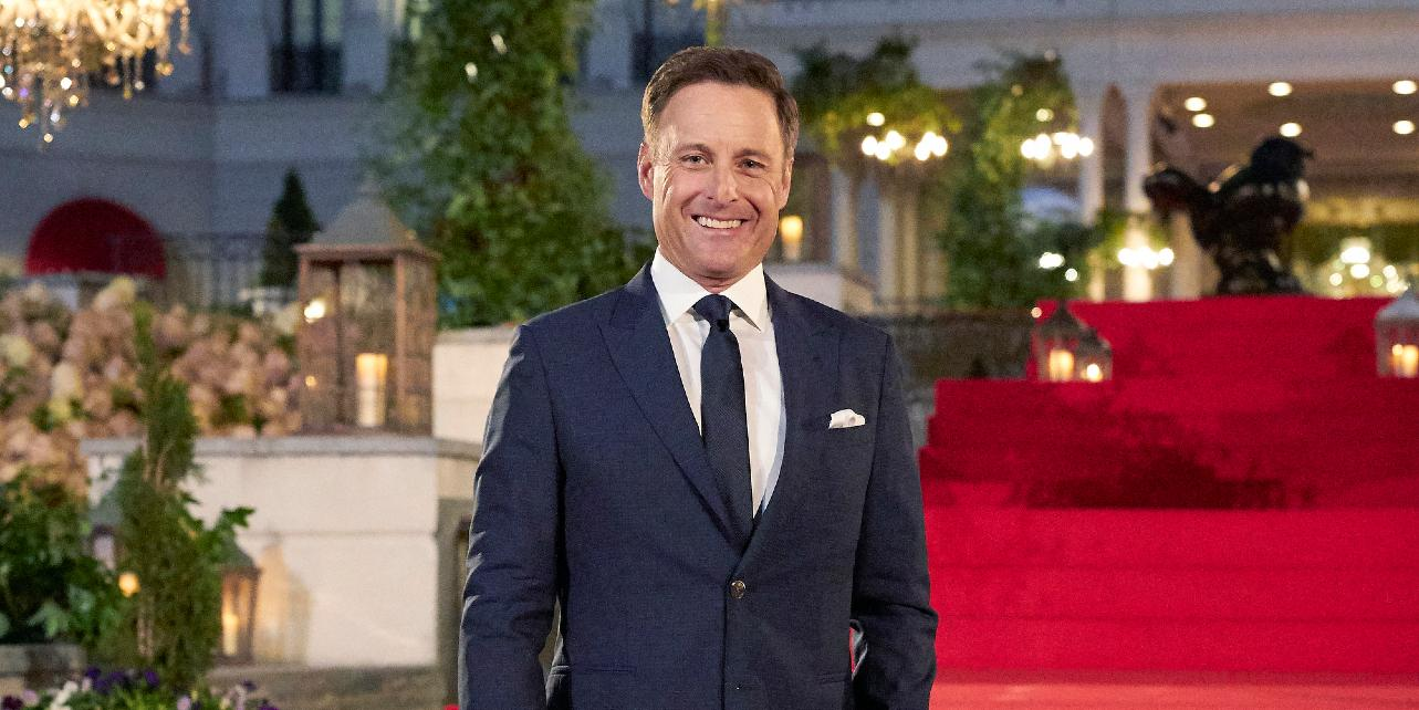 chris harrison bachelor host blindsided betrayed tacky others gunning for his job