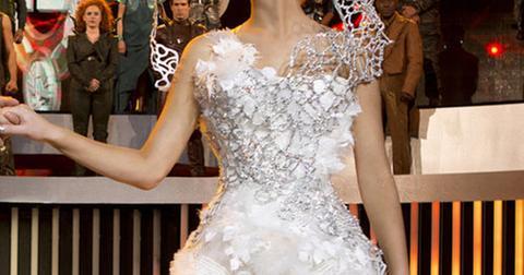 Hunger Games 1