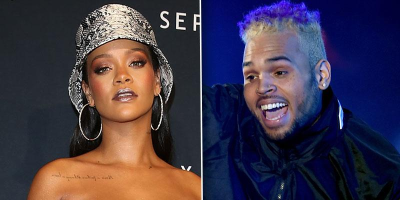 Rihanna-Chris-Brown-Comment-Instagram-PP