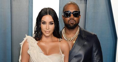 kim-kardashian-kanye-west-split-pf-1609888854903.jpg