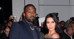 kuwtk kim kardashian kanye west divorce valentines day