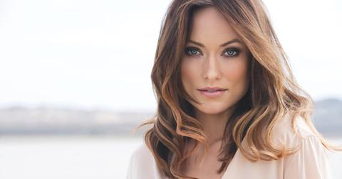 62696 avon oliviawilde today md