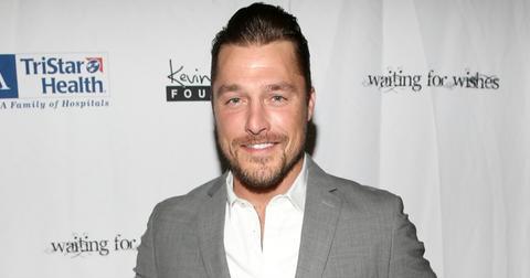 Chris Soules Bachelor Accident Blood Test Long