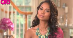 Real Housewives Of Potomac Katie Rost Pregnancy