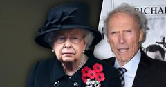 Radio Station Publishes Queen Elizabeth And Clint Eastwood Obits Early