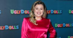 the-voice-kelly-clarkson-tears-song-holy-ground-divorce-brandon-blackstock