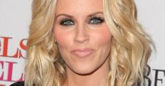 2010__05__Jenny_McCarthy_May6news 287×300.jpg