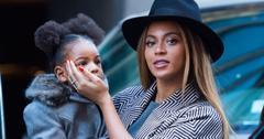 Beyonce divorce tina knowles blue ivy lemonade dress