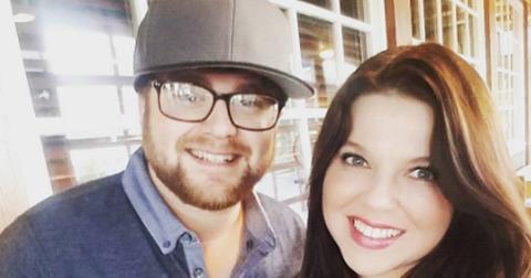 Amy duggar pregnant pics 2 hero