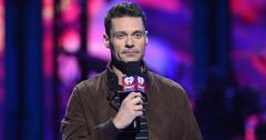Ryan seacrest shares update kanye west condition 08