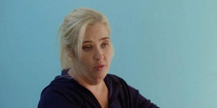 Mama june weight loss video grueling playground workout 1