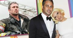 Taylor kinney better actor because of lady gaga finacee 04