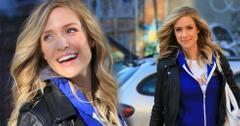 Kristin Cavallari Brother Death Car Accident