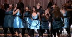 2011__03__Glee_Orginal_Songs_March16newsnea 300×171.jpg